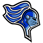 Hume-Fogg Magnet High School logo