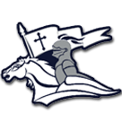 Mother of Christ Catholic School logo