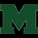 Minnechaug Regional High School logo