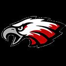 Rusk High School logo