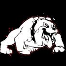 Meadville Area High School logo