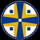 Loyola Catholic School logo