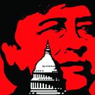 Cesar Chavez Capitol Hill High School logo