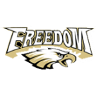 Freedom High School - Woodbridge