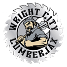 Wright City High School  logo