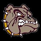 Summer Creek High School logo