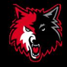 Oppenheim Ephratah Senior High School logo