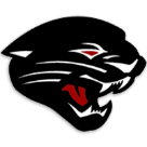 Desert Ridge High School logo