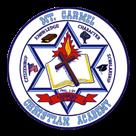 Mt. Carmel Christian Academy logo