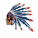 Pocatello High School logo