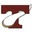 Tennessee High School logo