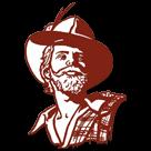 Ben Lomond High School logo