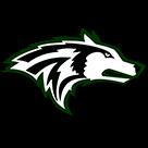North Marion High School logo