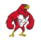 Vandercook Lake High School logo