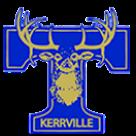 Tivy High School logo
