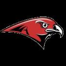 Minnehaha Academy logo