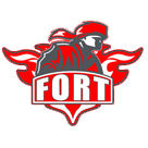 Fort Vancouver High School logo