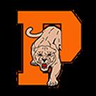 Poynette High School logo