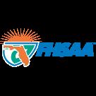 florida schools logo