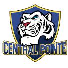 Central Pointe logo