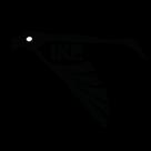 Dwight D Eisenhower High School logo