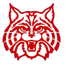 Mayer High School logo