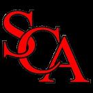 St. Cecilia Academy logo