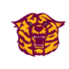 Kingston Senior High School logo