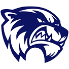 Vashon High School logo