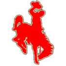 Conrad High School logo