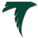 St. John Paul II Catholic High School logo