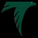 St. John Paul II Catholic High School logo