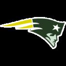 Patrick Henry High School logo