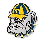 Turlock High School logo