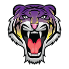 White River High School logo