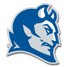 Harriman High School logo