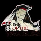 Nansemond River High School logo