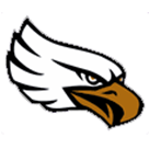 Rosewood High School logo