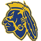 Ozaukee High School logo