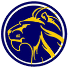 Mt. Eden High School logo