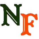 Naaman Forest High School logo