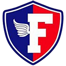 Fork Union Military Academy logo