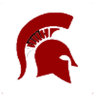 South Caldwell High School logo