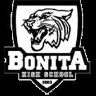 Bonita High School logo