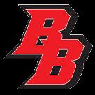 Broken Bow High School logo