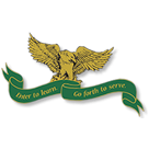 Fillmore Central School logo