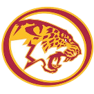 Maynard H Jackson High School logo