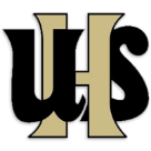 Upperman High School logo