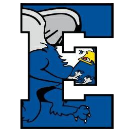 Lincoln-Way East High School logo