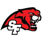 South Fremont High School logo